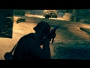 Gameplay Sniper Elite 3