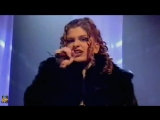 Cappella - U Got 2 Let The Music (Live Concert 90s Exclusive Techno-Eurodance)