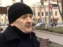 Настоящий мужик из Харькова сказал всю правду за 2 минуты