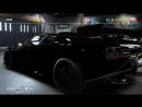 Need for Speed™ Payback 20180817125439