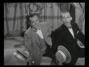Bing Crosby Bob Hope Were On Our Way