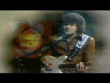 Terry Jacks - Seasons In The Sun 1974