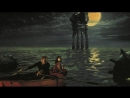 «Город потерянных детей» 1995 Режиссеры Марк Каро, Жан-Пьер Жёне фэнтези, драма, фантастика
