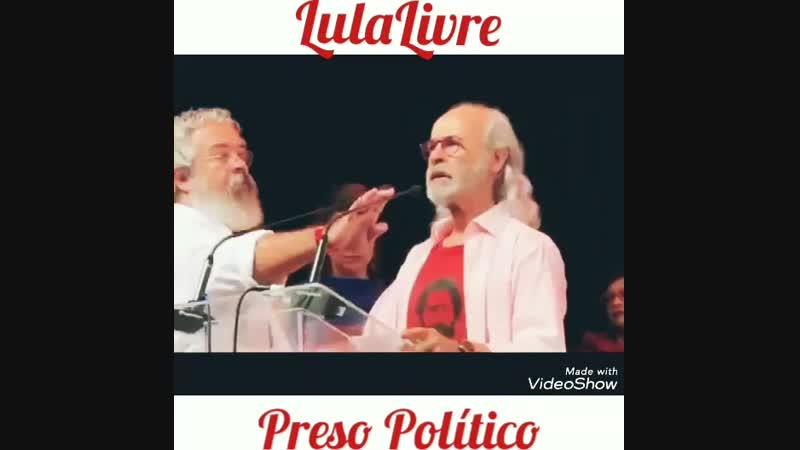Osmar Prado:
