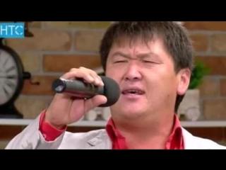 'Биз' тобу и Бактияр Токторов – Ыйлай ыйлай (Буй-буй).mp4