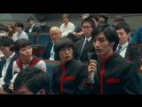 Akari Hayami - Investor Z (Ep 5) TV Tokyo Drama 25 20180810
