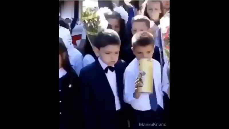никакого праздника