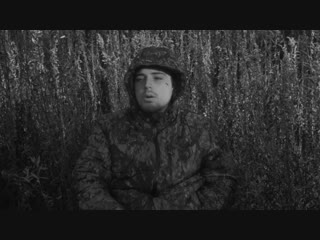 Convolk - dog in a cage (official music video)
