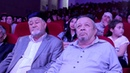 O'ktam Kamalov Rustam Hoja - Oqibat | Уктам Камалов ва Рустам Хужа - Окибат