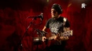 David Philips - Washes Over Me - Live uit Lloyd