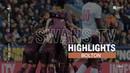 Highlights Bolton Wanderers 0 1 Swansea City