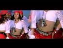 Nayanthara Hot Navel Exotic Slow Edited Part -1_Full-