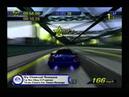 Burnout 3 Takedown Part 18 - Damn US Circuit Racer