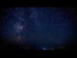 Персеиды метеорный поток, ежегодно появляющийся в августе со стороны созвездия Персея.
