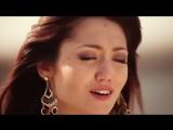 Alie - Yağma Yağmur - Kırım Tatar Şarkısı MUHTEŞEM SES.mp4