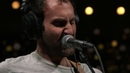Preoccupations Disarray Live on KEXP