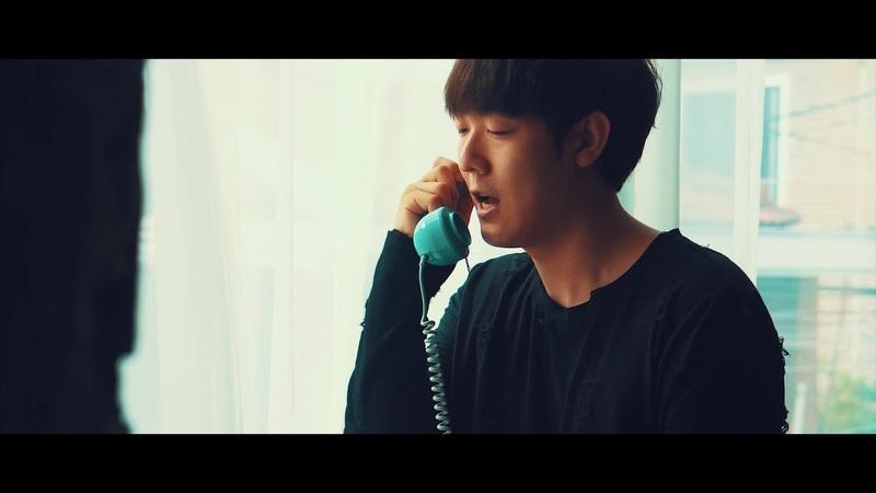 [Official MV] 정민우, 곽병준(Wolfie) - One Way Call (RB)_아토엔터테인먼트