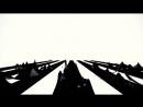 Massive Attack - United Snakes