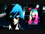 Dan Winter Ryan T. feat. Dee Dee - Yamandana (Gabriel Black Remix Edit)