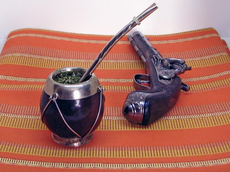 Настольный ролевой чай, часть 3 BgxHo4t6hw8