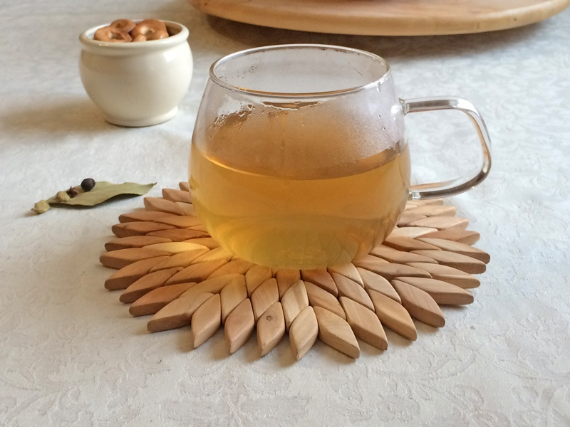 Настольный ролевой чай, часть 3 Y7TzMhbOiK8