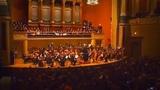 Имперский марш (Пражский оркестр)