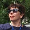 Марина Куижева