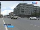 Нужны ли Челябинску новые подземные переходы
