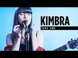 Take One feat. Kimbra Rolling Stone