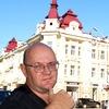 Andrey Rudakov