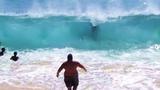 Quando de repente vem aquela onda...#4