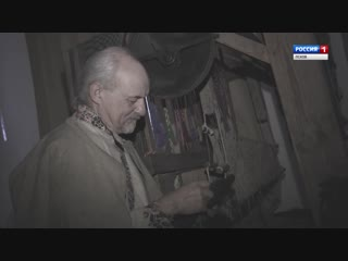 Бои местного значения. Гдов 16.02.2019