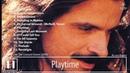 Audiophile | Album Live The Concert Event 2006 | Yanni