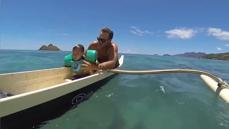 Милые дети воды терпит неудачу! Веселые детские видео / Cute Kids Water Fails! Funny Baby Videos 9