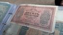 Банкноты, (боны).. Самая лучшая коллекция... 1500 штук... нумизматика, бумажные деньги, бонистика