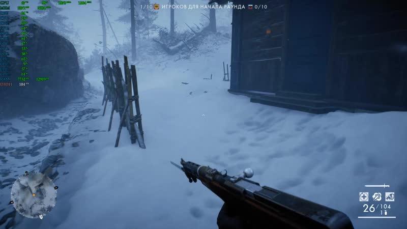 Battlefield 1 2018.11.20 - 15.18.39.05