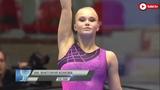 2018 0629 Russian Cup Angelina Melnikova BB AA