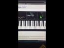 Обзор сайта кул пиано