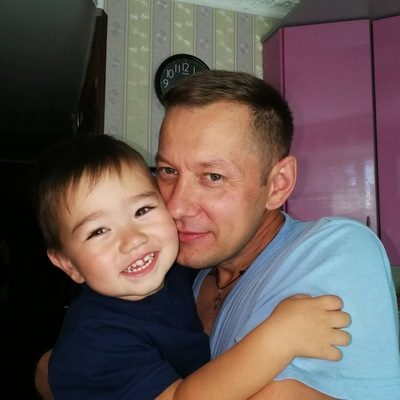 Руслан Капралов