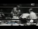FANTASY BOXING - ROCKY MARCIANO VS SONNY LISTON