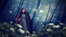 Viking Music – Lady Of The Dawn | Nordic Celtic Music