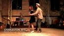 Swing patrol kulturbrauerei - Charleston 30's - 25-05-18
