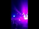 Монатик Мокрая девочка танцует концерт в Сумах