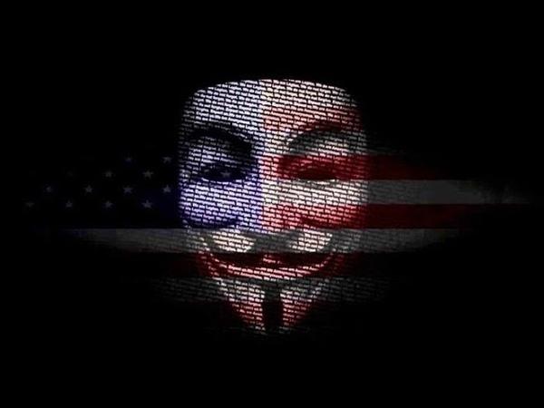 05.01.18 QAnon sagt den Großen Schlag Trumps gegen den Tiefen Staat voraus. Nicht zum ersten Mal