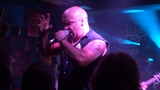 BLAZE BAYLEY - Look For The Truth + Judgement Of Heaven (Nitra 20.9.2014)
