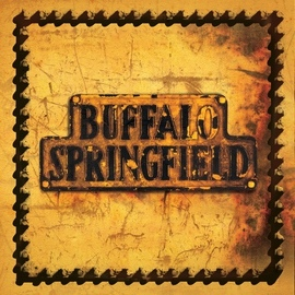 Buffalo Springfield альбом Buffalo Springfield (Box Set)