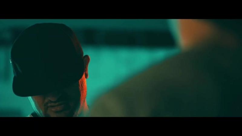 Karen ТУЗ feat. Ай-Ман - Вдыхай В Меня Жизнь - 1080HD - [ VKlipe.com ].mp4