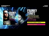 Franky Tunes - Wonderful Days 2K12 - Rocco &amp Bass-T Remix