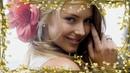 Светлана Аверочкина Я нежных рук твоих коснусь Автор ролика Шатоба Владимир