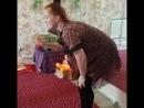 Ритмика с Владой Бураковой. В детском центре Три ступеньки Мытищи